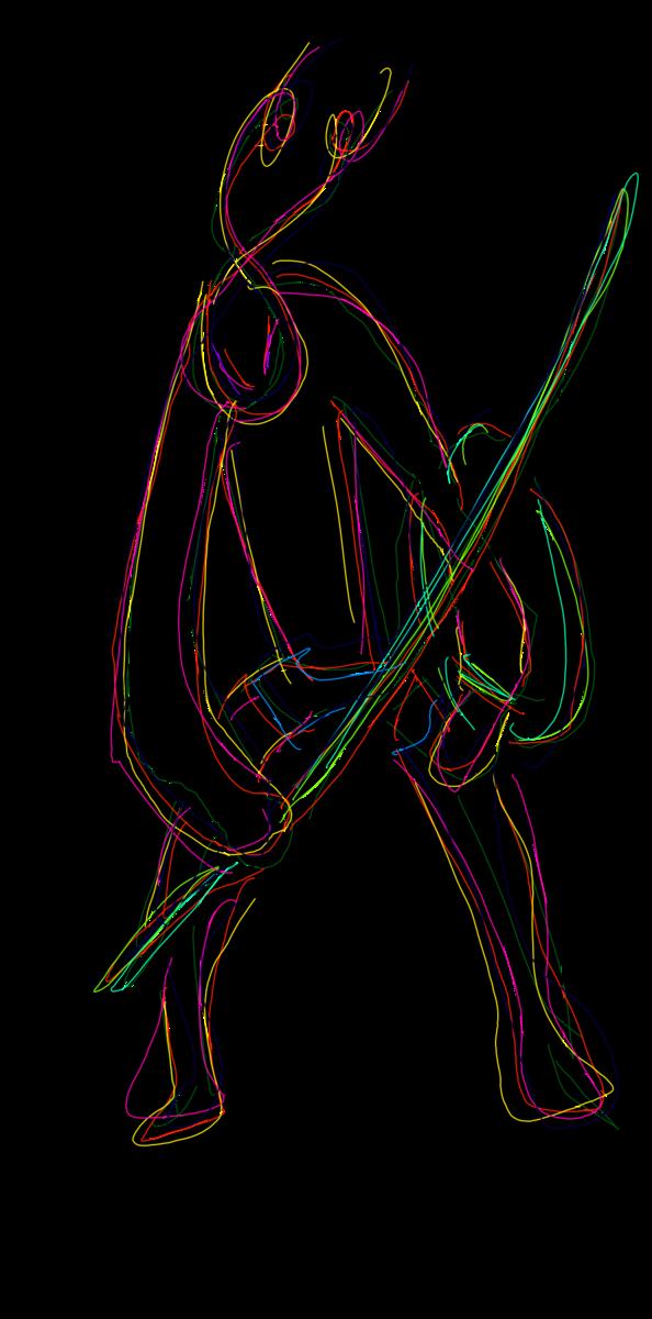 f:id:seimeikatsudou:20210417174754p:plain