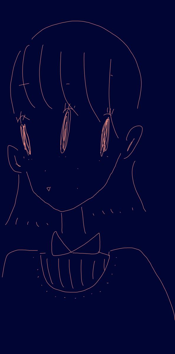 f:id:seimeikatsudou:20210501024906p:plain