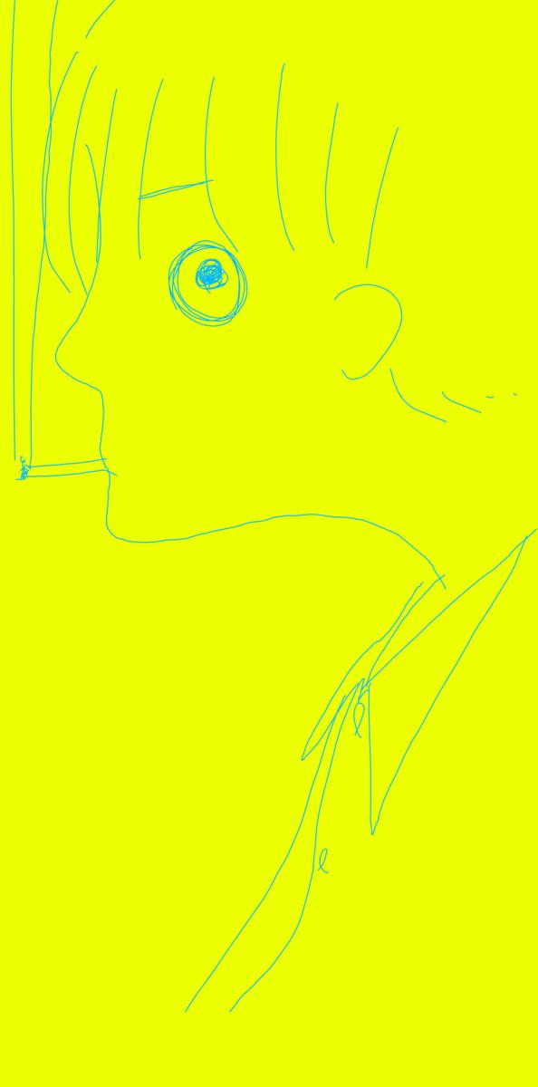 f:id:seimeikatsudou:20210607155038p:plain