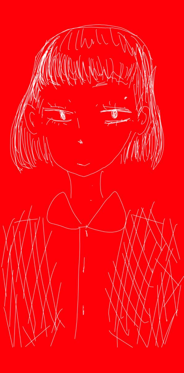 f:id:seimeikatsudou:20210608005934p:plain