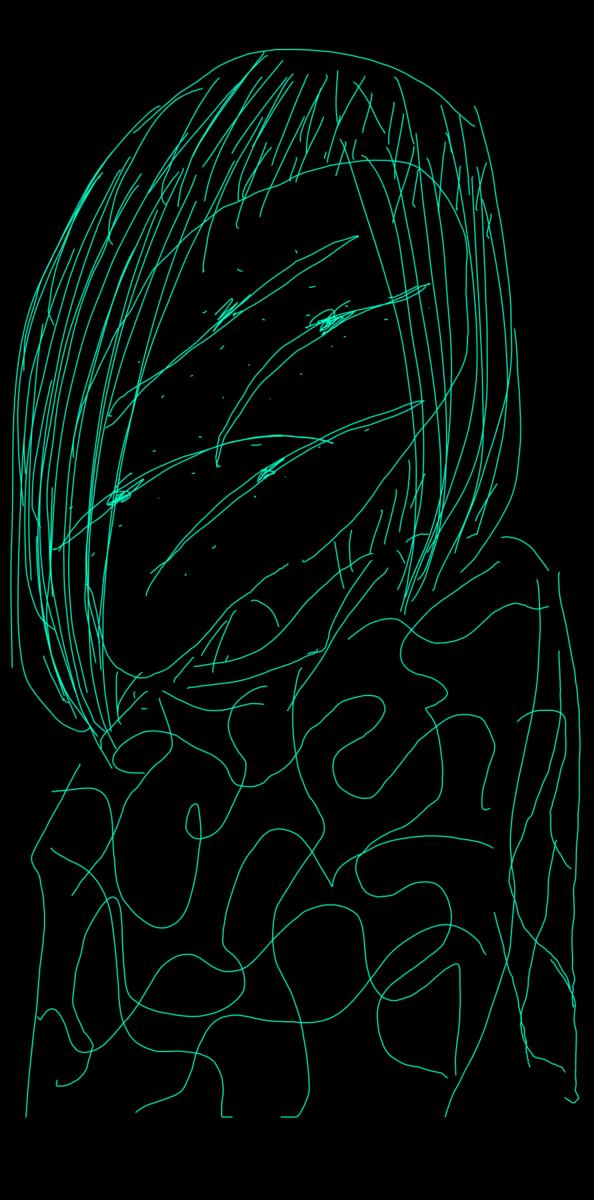 f:id:seimeikatsudou:20210610002545p:plain