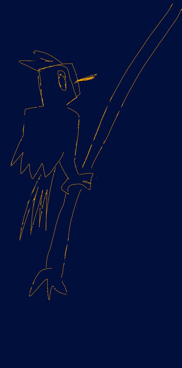 f:id:seimeikatsudou:20210707135047p:plain