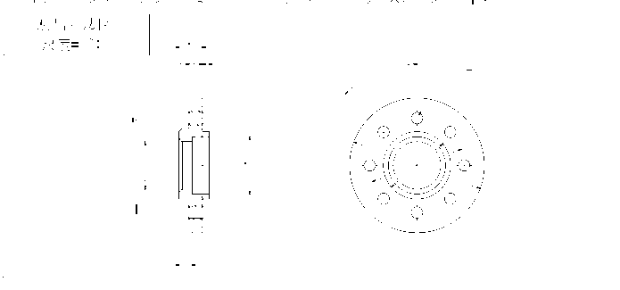 f:id:seinzumtode:20120727025837p:image