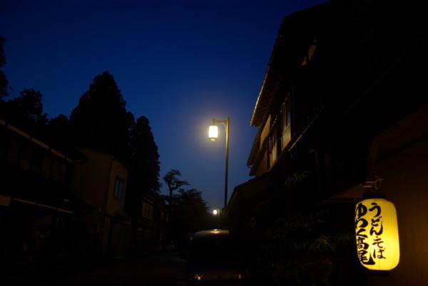 f:id:seirei_space:20120614194020j:image