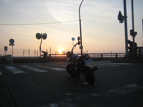 f:id:seiryo:20080610050242j:image