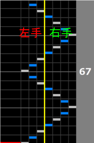 f:id:seiryu1210:20201010172327p:plain