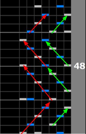 f:id:seiryu1210:20201010175401p:plain