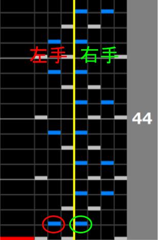 f:id:seiryu1210:20201010182111p:plain