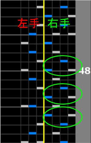 f:id:seiryu1210:20201010183023p:plain