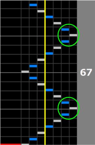 f:id:seiryu1210:20201010184230p:plain