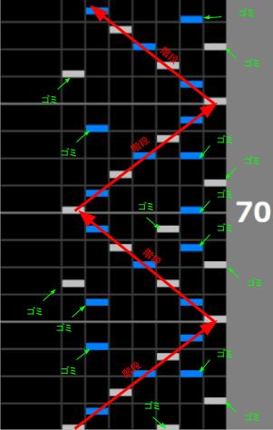 f:id:seiryu1210:20201010190044p:plain