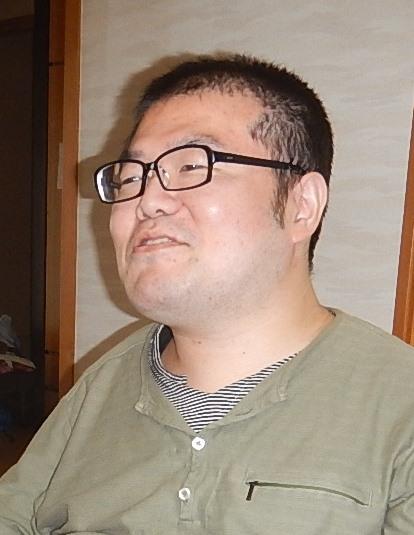 齋藤直希会員02
