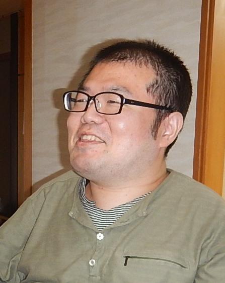 齋藤直希会員01