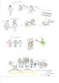 【作業療法】[季節のイベント]運動会
