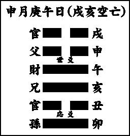 f:id:seishinenomoto:20150901164030p:plain
