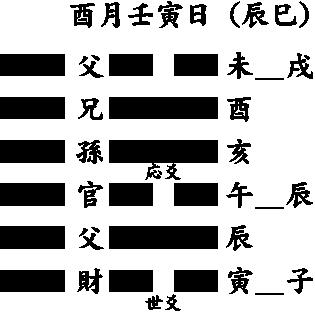 f:id:seishinenomoto:20160129112013p:plain