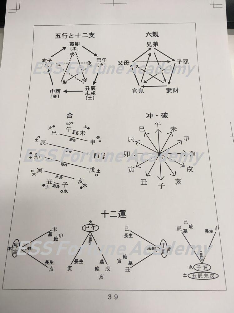 f:id:seishinenomoto:20180517104030j:plain