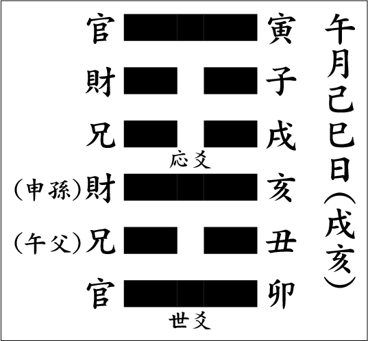 f:id:seishinenomoto:20180712164031p:plain