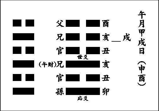 f:id:seishinenomoto:20180731163826p:plain