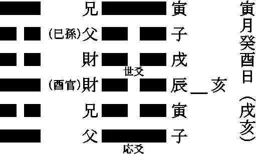 f:id:seishinenomoto:20190327163019p:plain