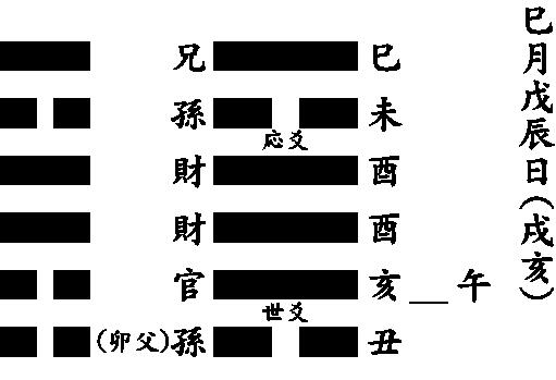f:id:seishinenomoto:20190605131835p:plain