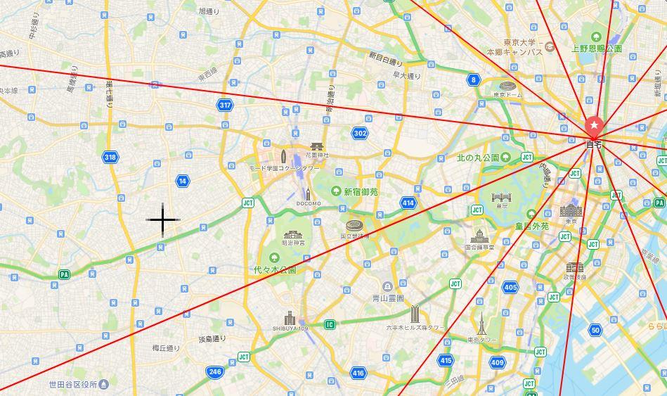 f:id:seishinenomoto:20210224155007j:plain