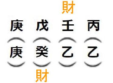 f:id:seishinenomoto:20210519165127j:plain