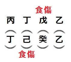 f:id:seishinenomoto:20210526132904j:plain