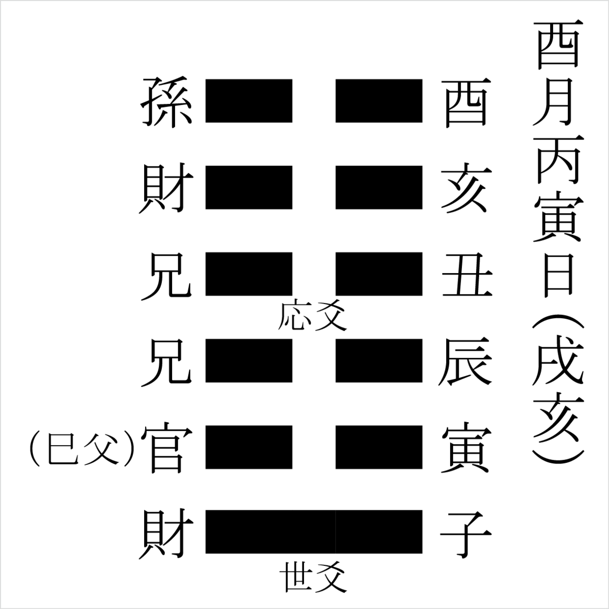 f:id:seishinenomoto:20210915133923p:plain