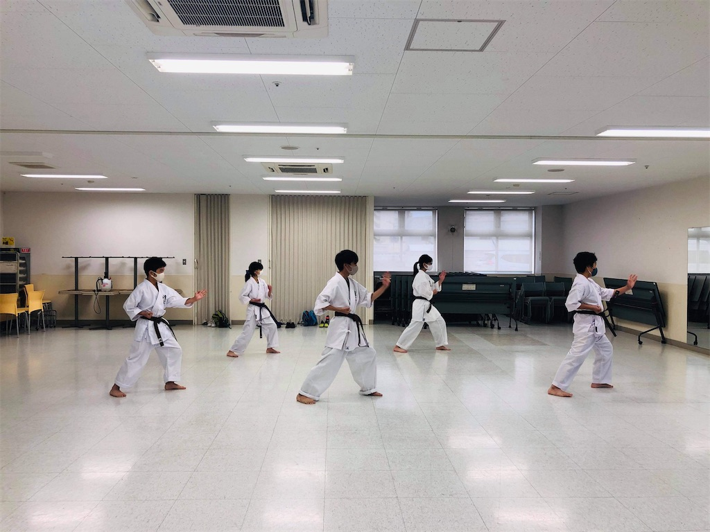 f:id:seishinkan_dojo:20200914114127j:image