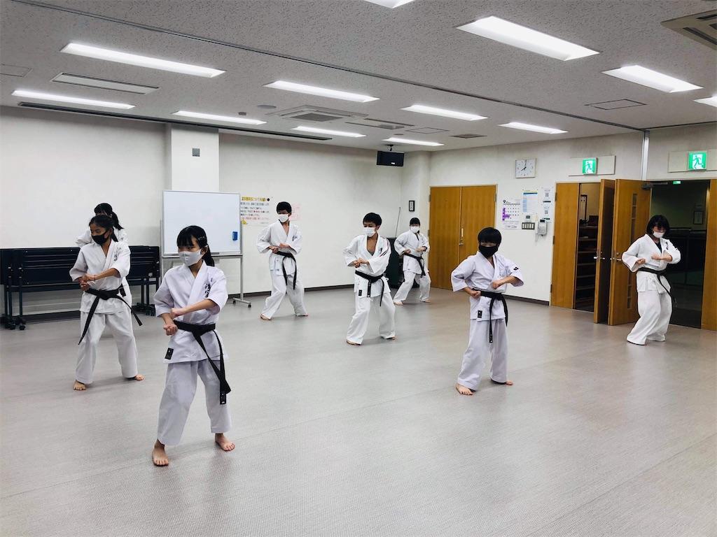 f:id:seishinkan_dojo:20200916090634j:image