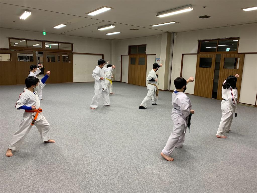 f:id:seishinkan_dojo:20210203191759j:image