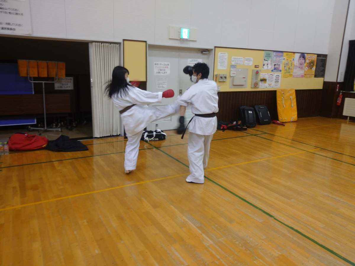 f:id:seishinkan_dojo:20210206231027j:plain