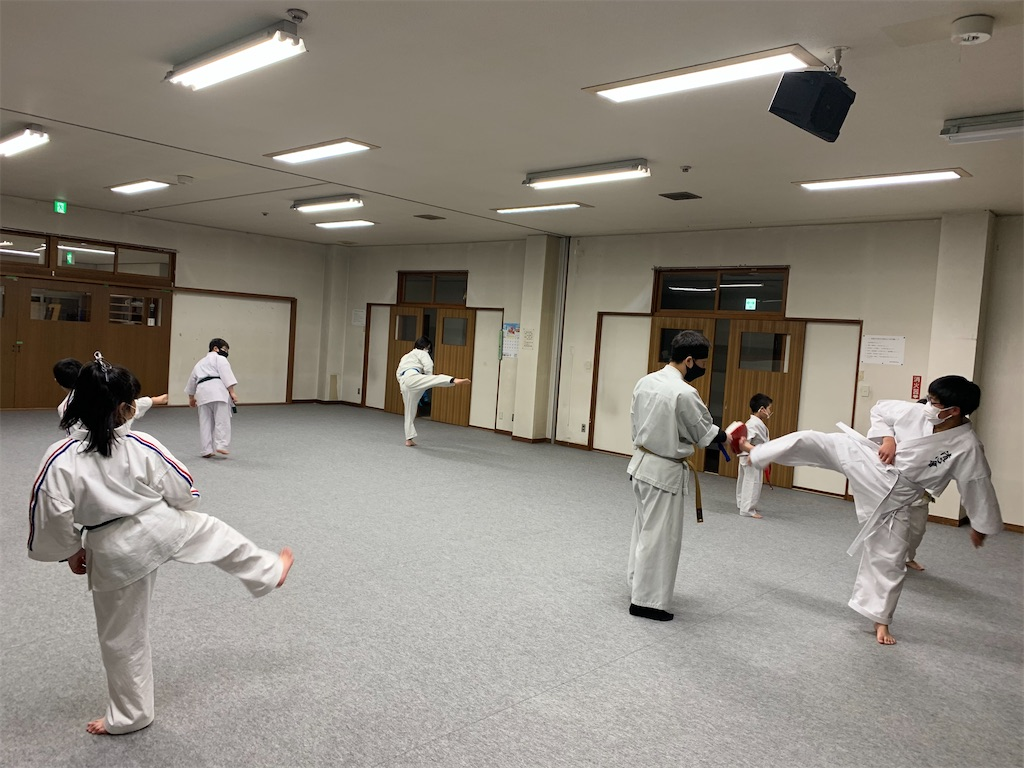 f:id:seishinkan_dojo:20210209213927j:image