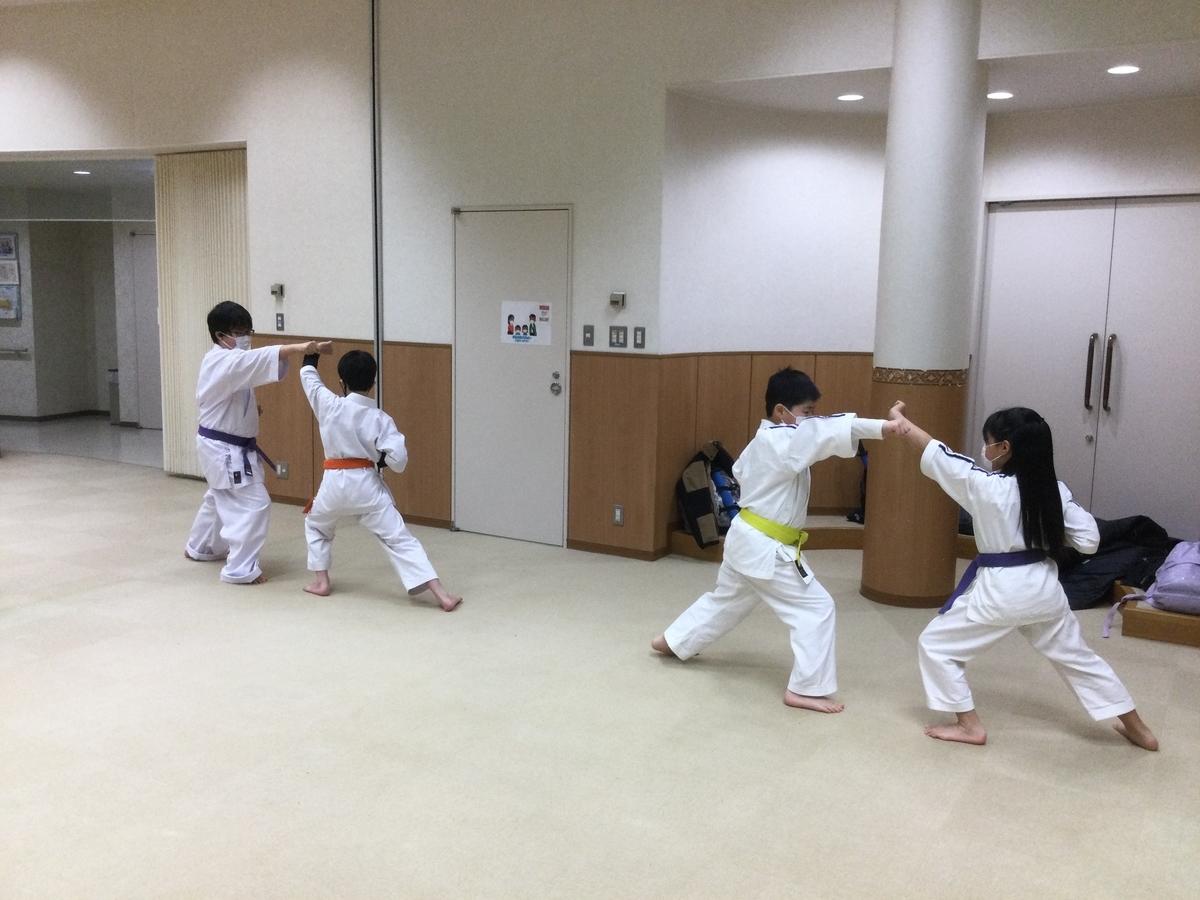 f:id:seishinkan_dojo:20210218203711j:plain