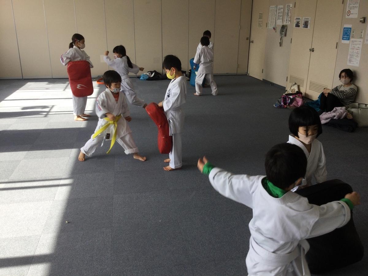 f:id:seishinkan_dojo:20210221173113j:plain