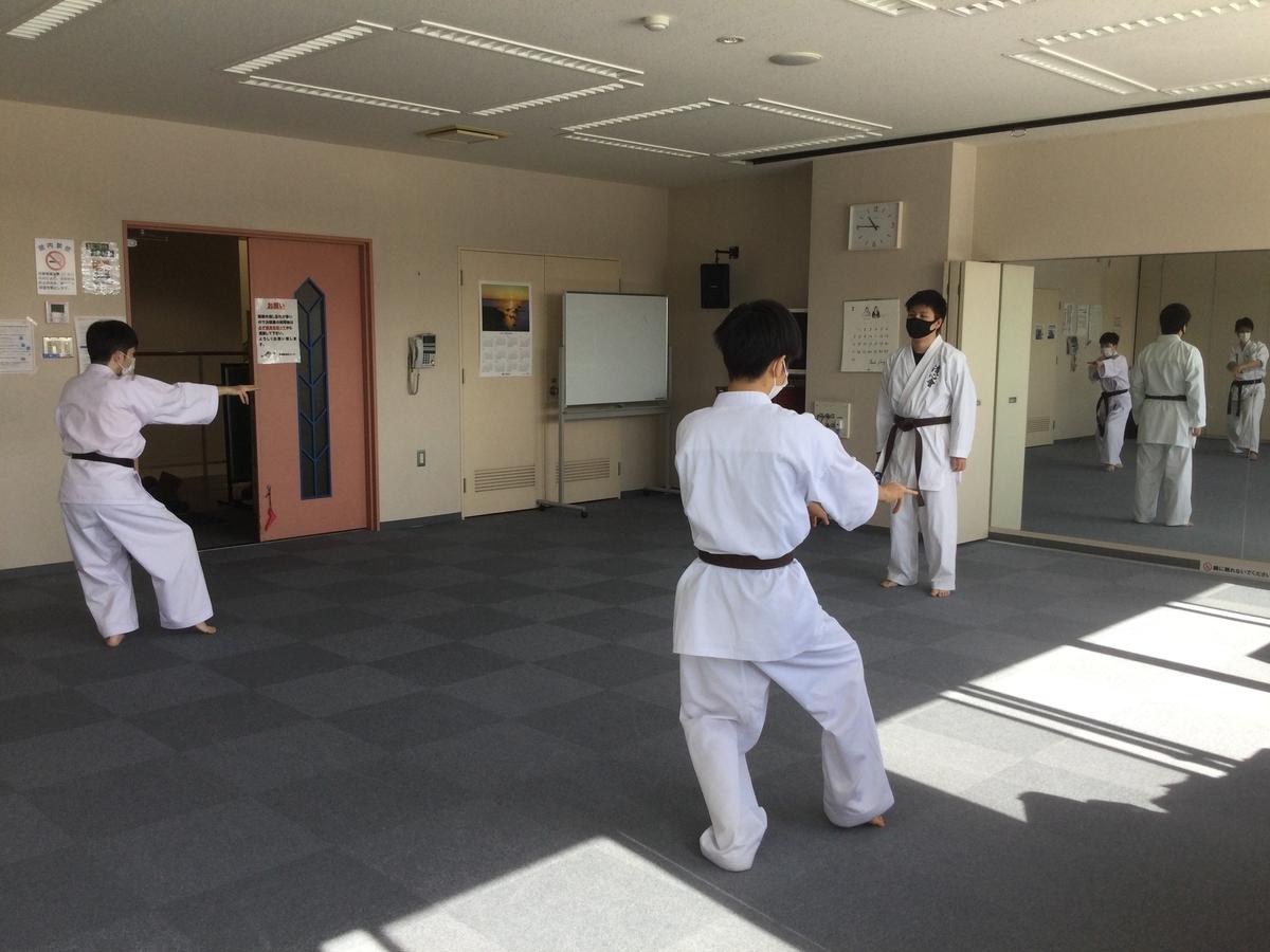 f:id:seishinkan_dojo:20210228194743j:plain