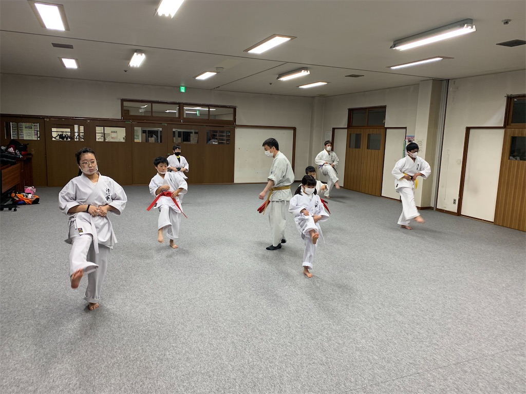f:id:seishinkan_dojo:20210414003312j:image