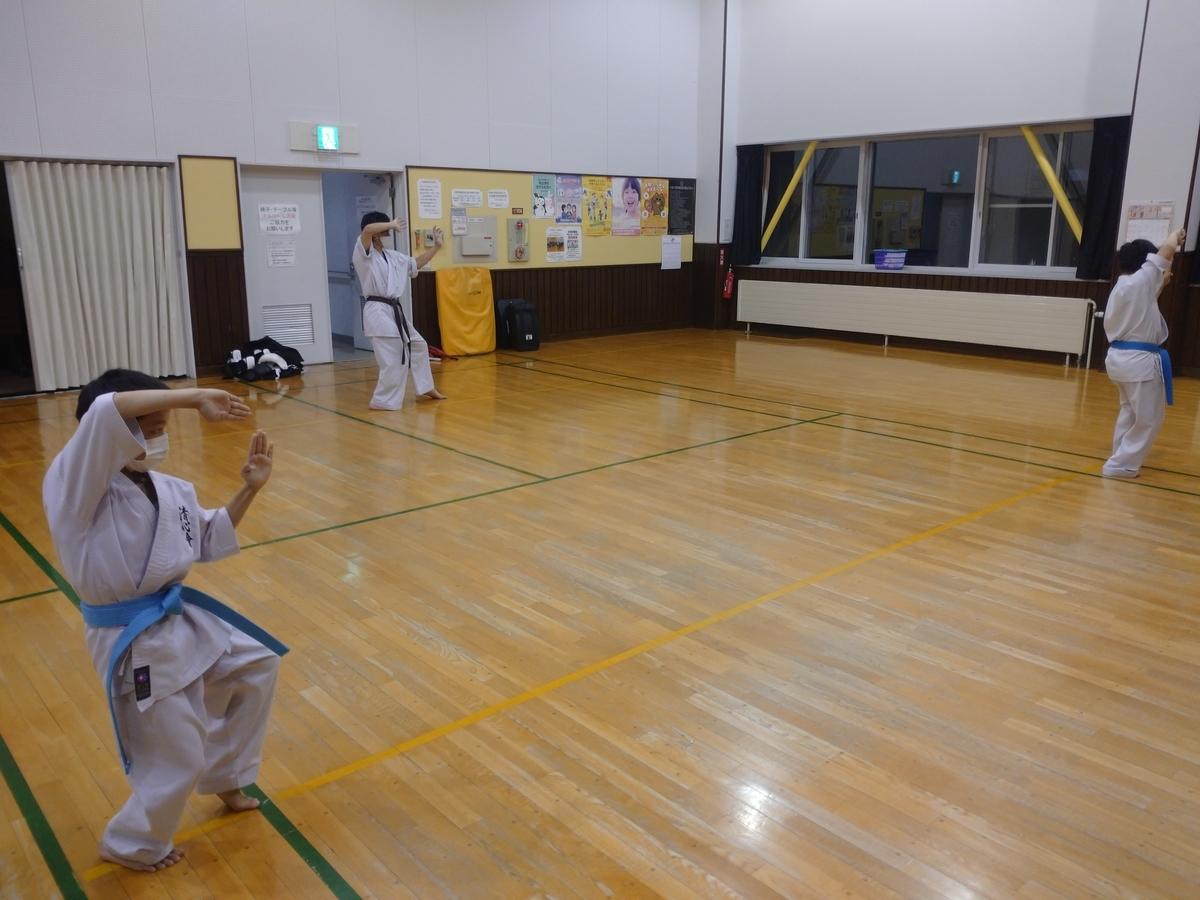f:id:seishinkan_dojo:20210418000853j:plain