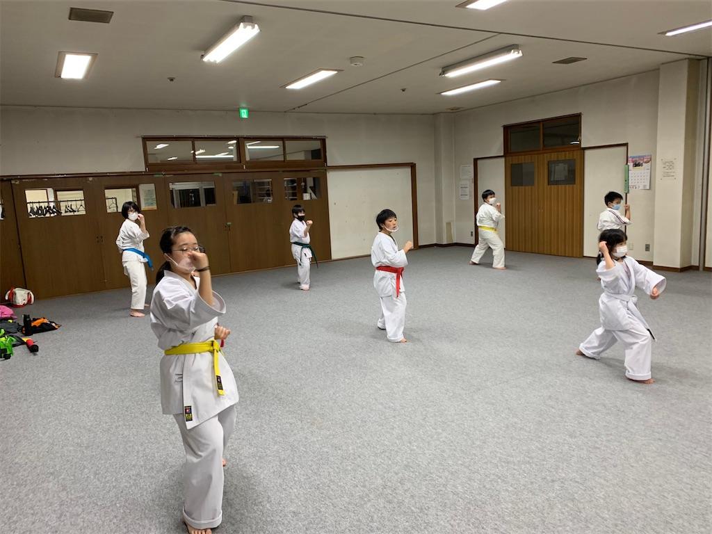 f:id:seishinkan_dojo:20210428065744j:image