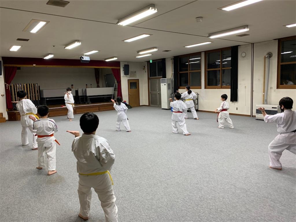 f:id:seishinkan_dojo:20210428065748j:image