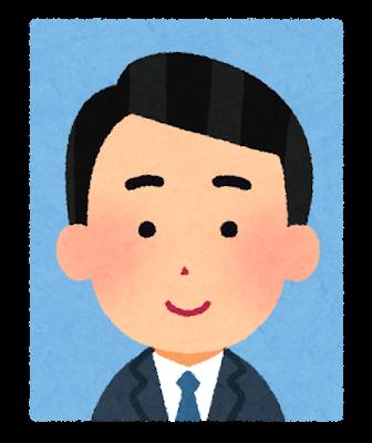 f:id:seishiteikyou_kojin_seihibanku:20191124143148p:plain