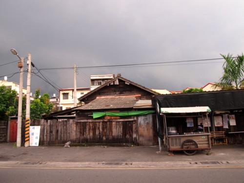 f:id:seishubu:20110811162131j:image:left:w200