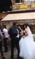 [イタリア]アドリアの花嫁