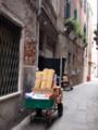 [イタリア]ヴェネツィア
