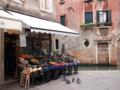 [イタリア] ヴェネツィア