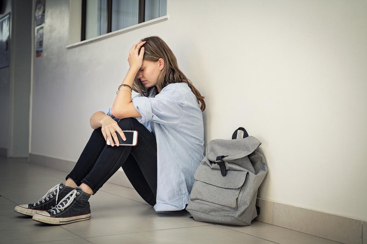 誹謗中傷が多発する子どものネット世界―被害を受けたらどうする? - 青春オンライン
