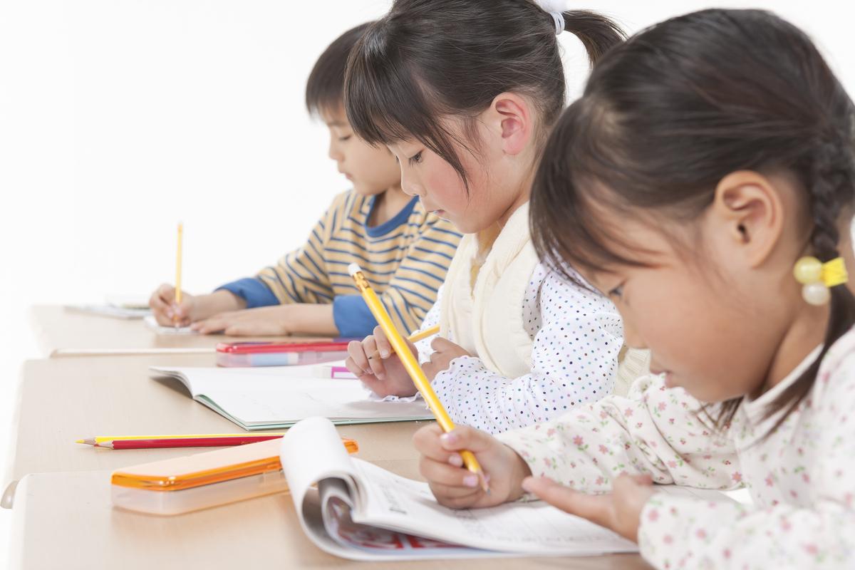 小学校で習った漢字なのに…意外に読めない言葉20選