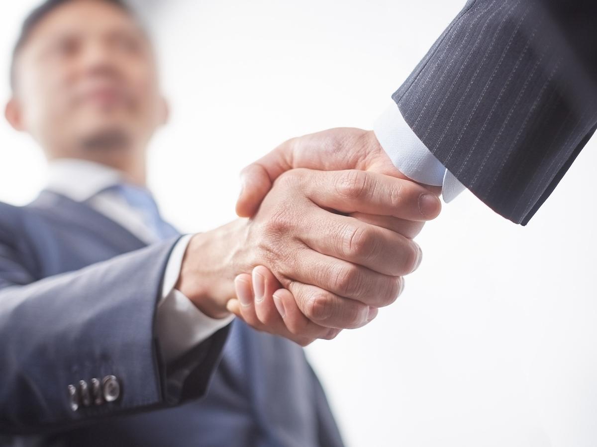 仕事が途切れない人だけが知っている「初対面の打合せ」で話すべきこと