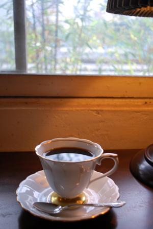 f:id:seiso-coffee:20090829015622j:image